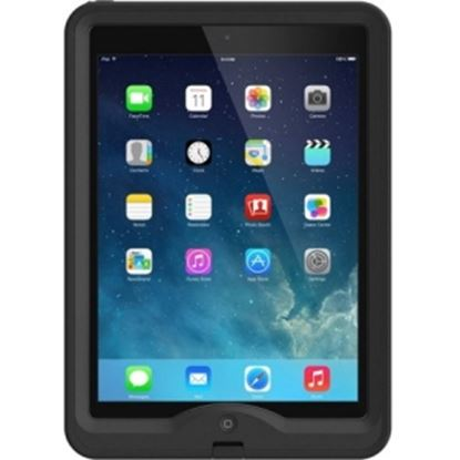 Picture of OtterBox Nuud iPad Air Case