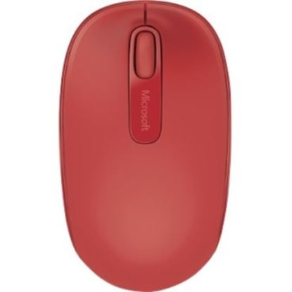 Picture of Microsoft 1850 Mouse