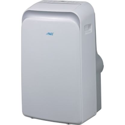 Picture of Arctic King 12K BTU Portable AC