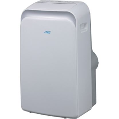 Picture of Arctic King 14K BTU Portable AC/Heater