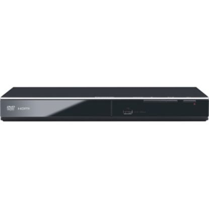 Picture of Panasonic DVD-S700 1 Disc(s) DVD Player - 1080p