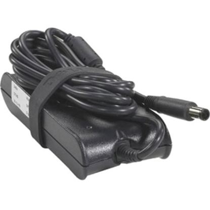 Picture of Dell AC Adapter