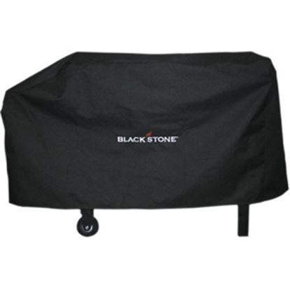 "Picture of Blackstone 28"" Griddle/Grill Cover"