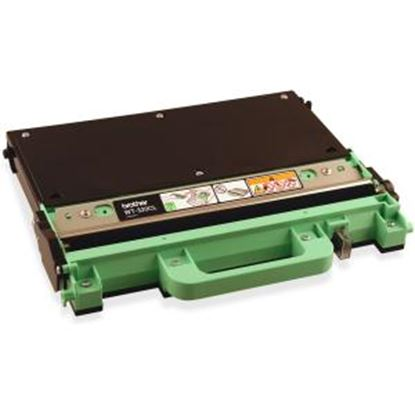 Picture of Brother WT320CL Waste Toner Collection Box