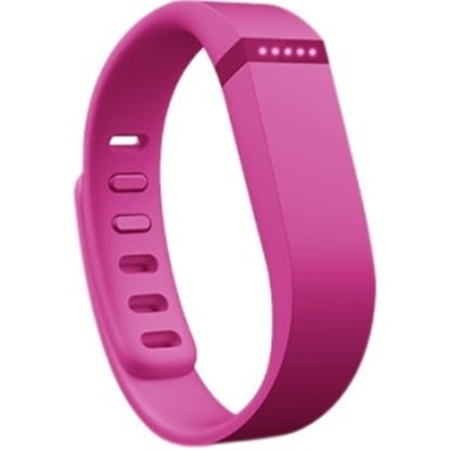 Picture of Fitbit Flex Smart Band