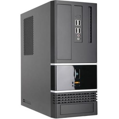 Picture of In Win BK623 Computer Case
