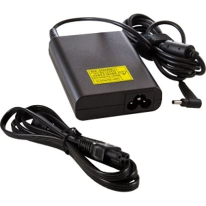 Picture of Acer AC Adapter
