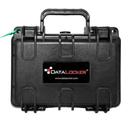 Picture of DataLocker Ballistic Carrying Case