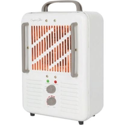 Picture of Comfort Glow Milkhouse Style Electric Heater