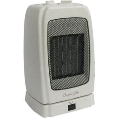 Picture of Comfort Glow CEH255 Convection Heater