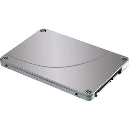 "Picture of HP 1 TB Solid State Drive - SATA (SATA/600) - 2.5"" Drive - Internal"