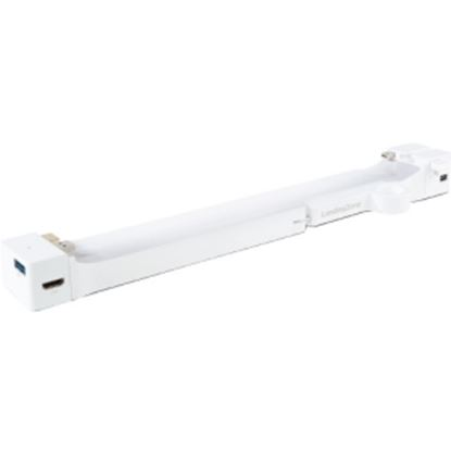 "Picture of LandingZone DOCK Express for the 13"" MacBook Pro with Retina Display"
