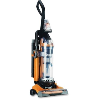 Picture of Eureka Electrolux Airspeed Unlimited Rewind Uprt Vacuum