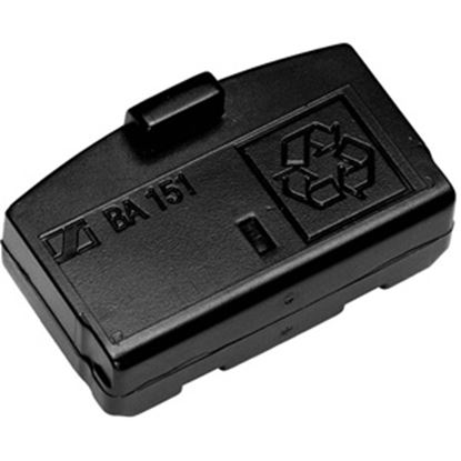 Picture of Sennheiser BA 151 Headset Battery