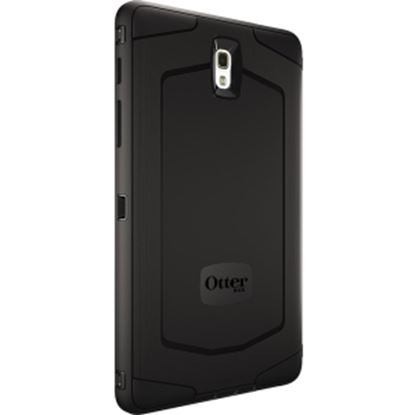 Picture of OtterBox Defender Series Case for Samsung Galaxy Tab S 8.4