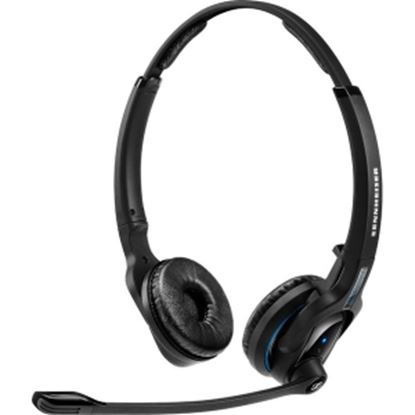 Picture of Sennheiser MB Pro 2 Headset