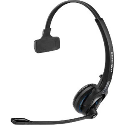 Picture of Sennheiser MB Pro 1 Headset