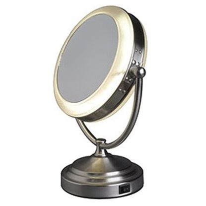 Picture of Rialto Daylight Magnifying Mirror
