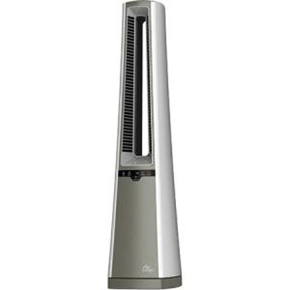 Picture of Air Logic Bladeless Tower Fan