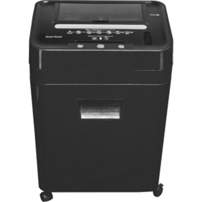 Picture of Gear Head 75 Sheet Auto Feed Micro-Cut Shredder