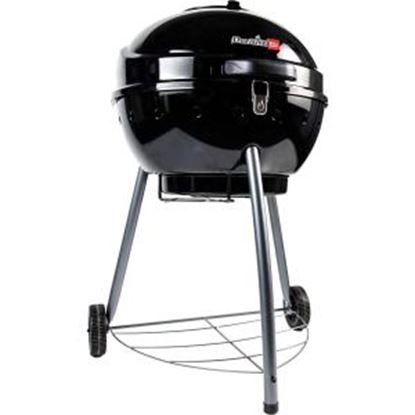 Picture of Char-Broil 14301878 Charcoal Grill