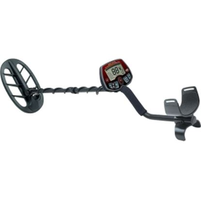 Picture of Bounty Hunter Land Ranger PRO Metal Detector