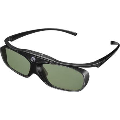 Picture of BenQ 3D Glasses - DGD5