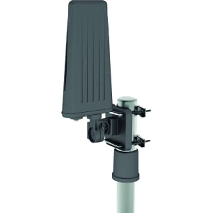 Picture of QFX All Weather Outdoors Antenna