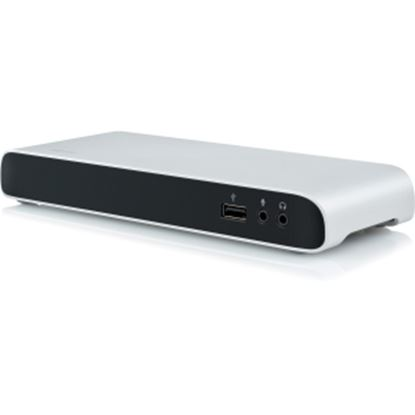 Picture of Elgato Thunderbolt 2 Dock
