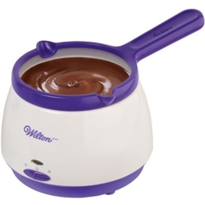 Picture of Wilton Candy Melts Candy Melting Pot 2104-9006