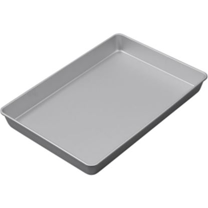 Picture of Wilton 12 x 18 in. Performance Pans Sheet Pan