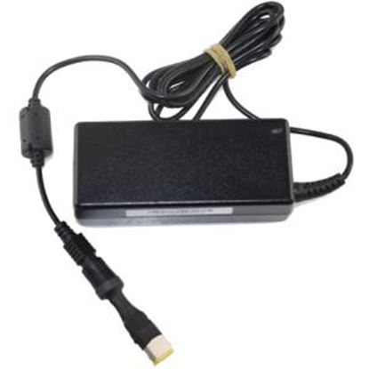 Picture of BTI AC Adapter