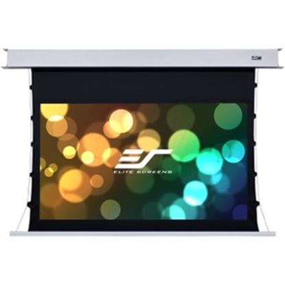 Picture of Elite Screens Evanesce Tab-Tension B