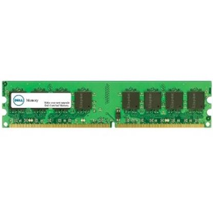 Picture of Dell 4GB DDR3 SDRAM Memroy Module