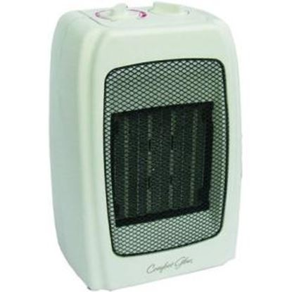 Picture of Comfort Glow CEH154 Convection Heater