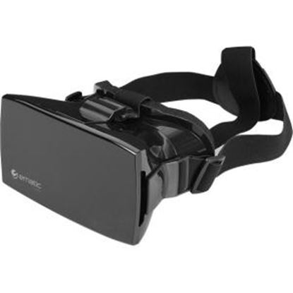 Picture of Ematic VR Mobile Headset EVR410