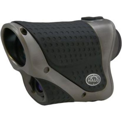 Picture of Plano Synergy 600 Yard Halo Laser Range Finder