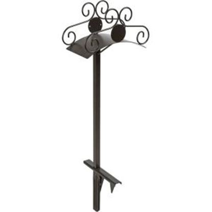 Picture of Liberty Garden #645 Decorative Hose Stand
