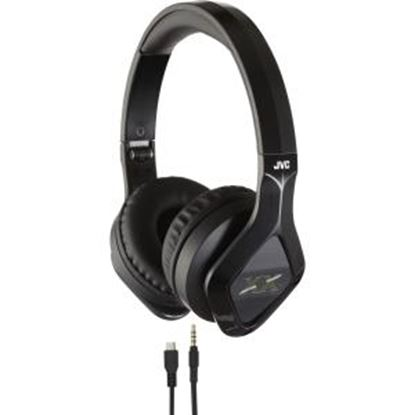 Picture of JVC Elation XX HA-SBT200X Headset