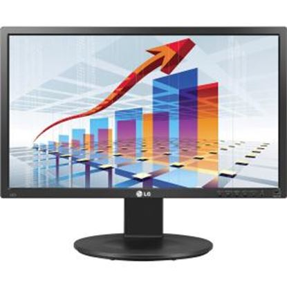 """Picture of LG 22MB35D-I 22"""" LED LCD Monitor - 16:9 - 5 ms"""