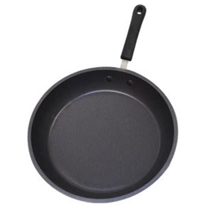 Picture of Ecolution 11in. Fry Pan