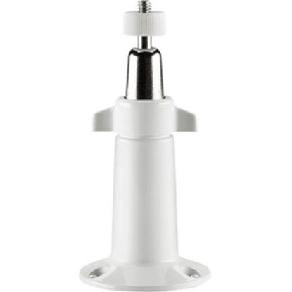 Picture of Arlo VMA1000 Ceiling Mount for Network Camera - White