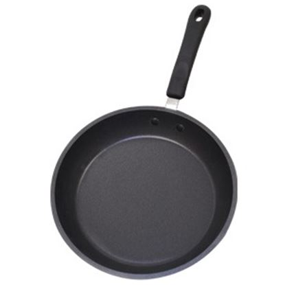 Picture of Ecolution 8in. Fry Pan