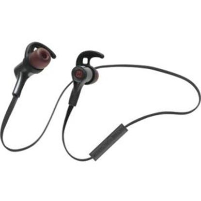 Picture of iHome iB72 Earset