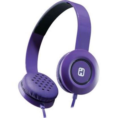 Picture of iHome iB35 Headphone