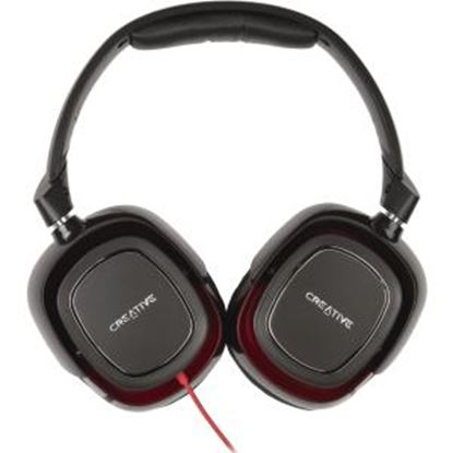 Picture of Creative Draco HS880 Headset