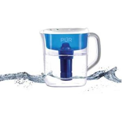 Picture of Pur PPT710W Water Filter