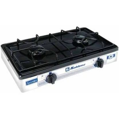 Picture of Koblenz PFK-200 Stove