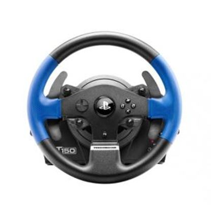 Picture of Thrustmaster T150 Gaming Steering Wheel