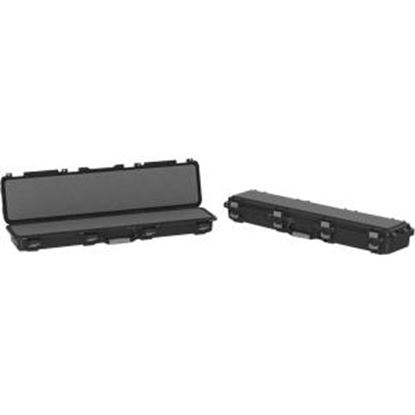 Picture of Plano Molding 109501 Field Locker™ Single Long MIL-SPEC Gun Case